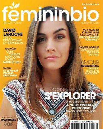 Le magazine #33 est en kiosque !