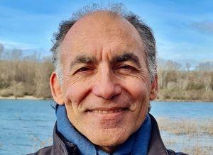 Bruno Giuliani : L'éveil de la joie avec Spinoza – Épisode #182