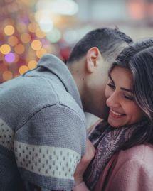 Les croyances sociales : un facteur déterminant des rencontres amoureuses