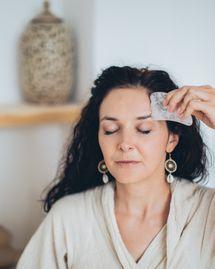 Intégrer la méthode Hildegarde dans sa routine beauté