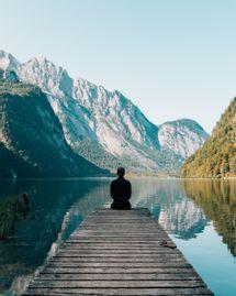 L'art holistique de la simplicité