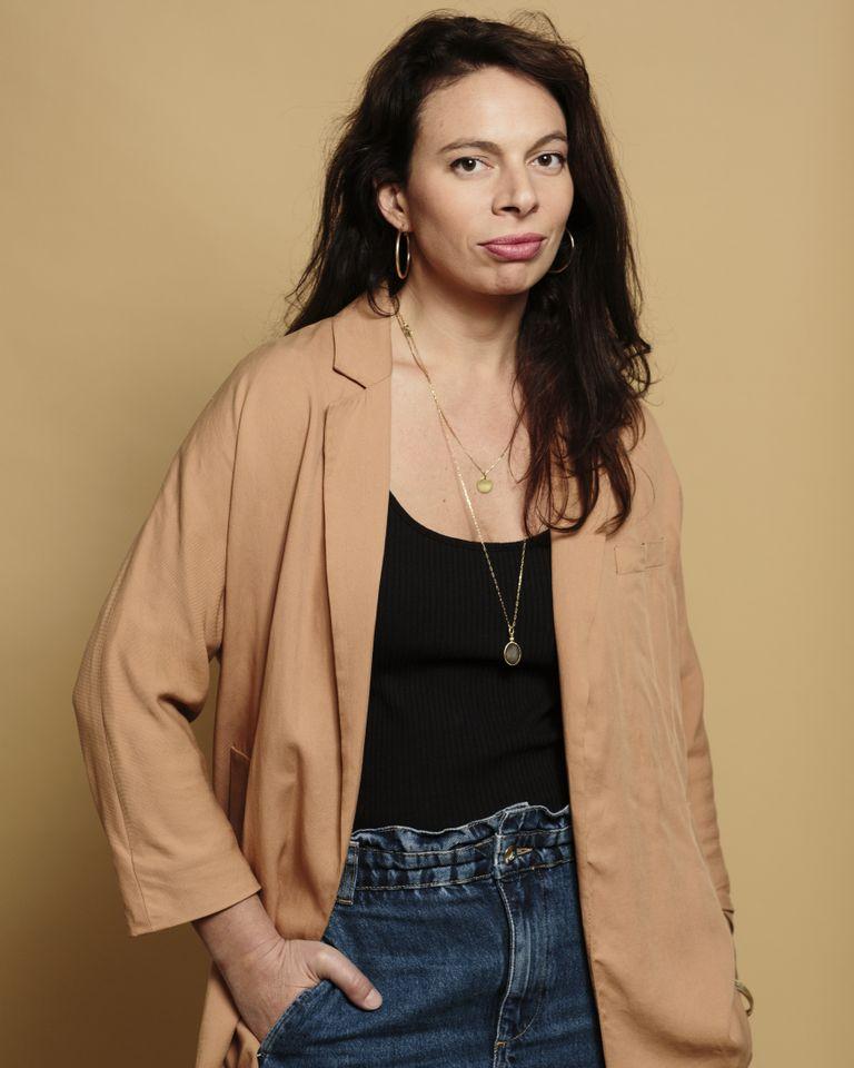 Laura Berlingo