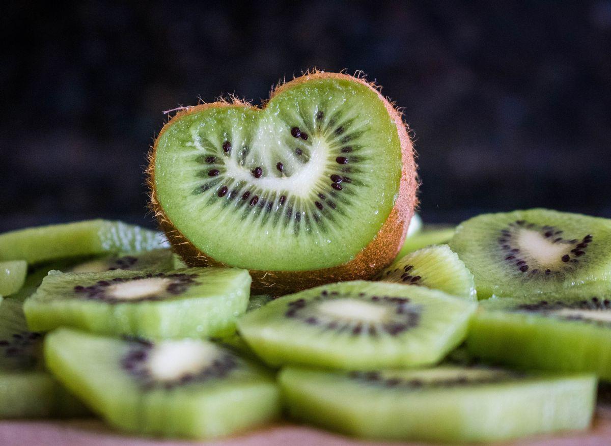 DIY : faire pousser un kiwi avec des pépins