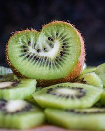 Comment faire pousser un kiwi
