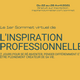 Sommet Inspiration Professionnelle
