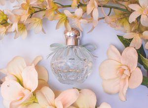 Parfum bio : 5 fragrances florales pour le printemps