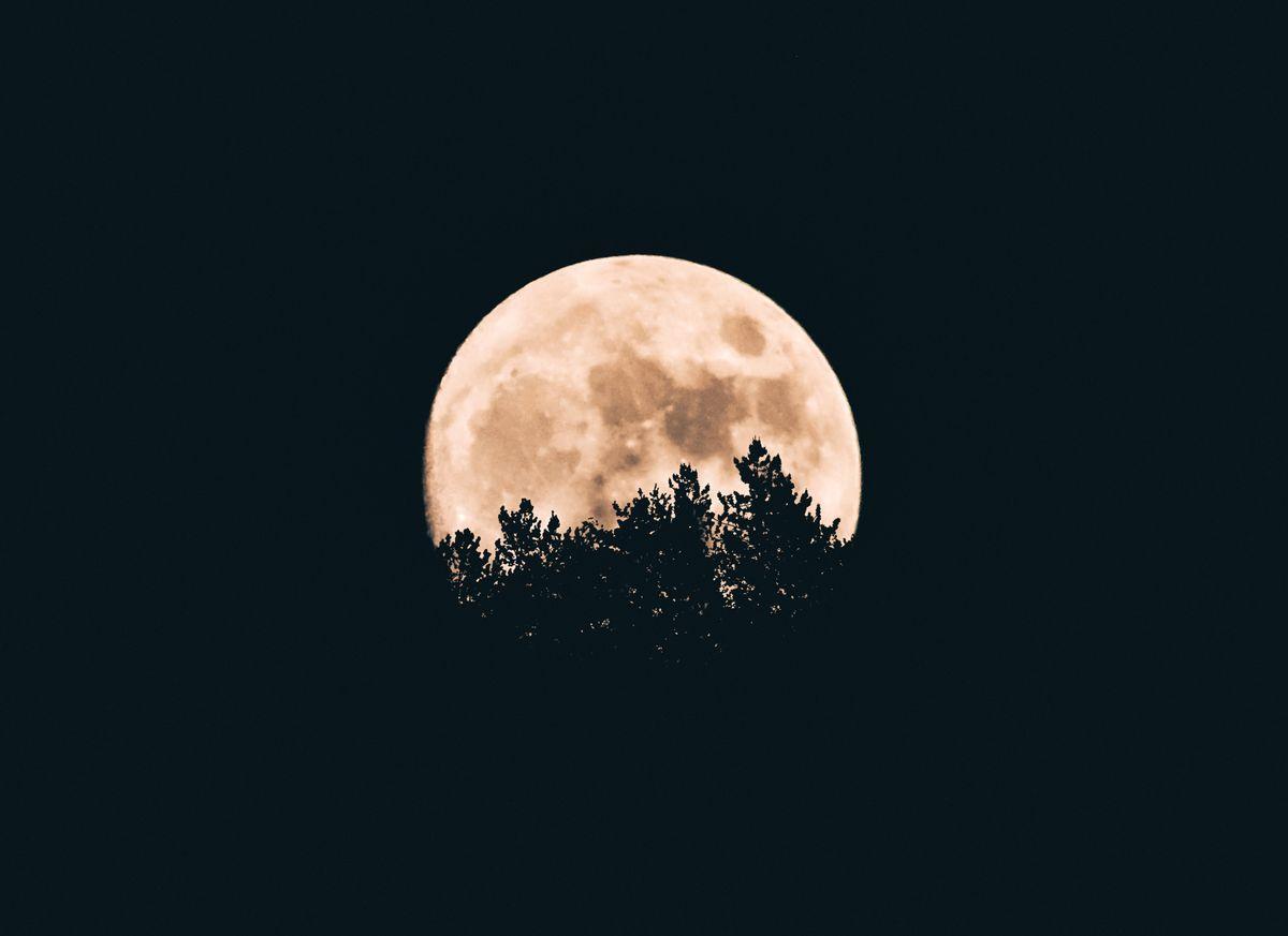 Lune noire : quelle influence sur le thème astral ?