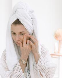 Kobido : les gestes pour débuter en auto-massage anti-âge