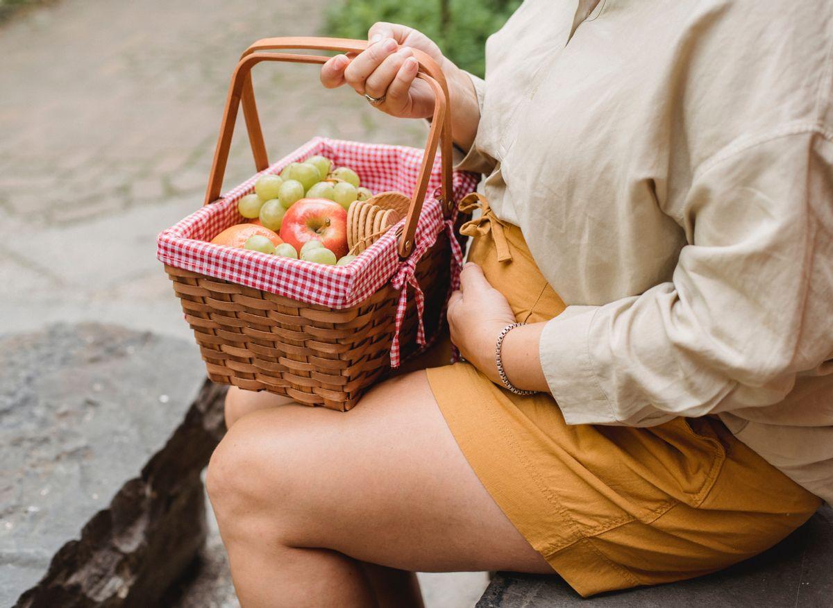 Quels aliments pour bien récupérer après l'accouchement ?