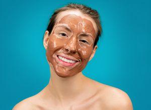 Resserrer les pores dilatés : 5 ingrédients naturels pour une peau lisse