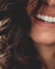 Stress : Les secrets pour préserver ses dents