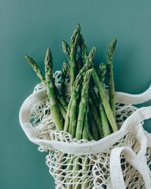L'asperge : les bienfaits santé de ce légume facile à préparer