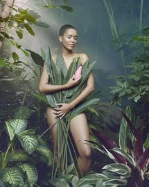 Womanizer Premium Eco, le premier sextoy écolo