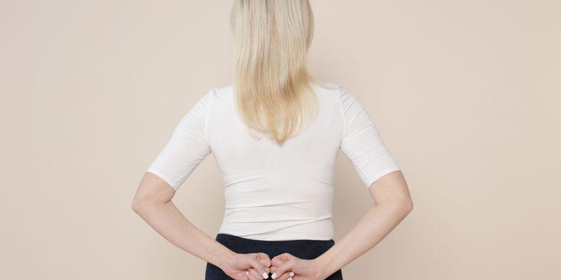 Les exercices de drainage lymphatiques : leurs bienfaits sur la circultaion