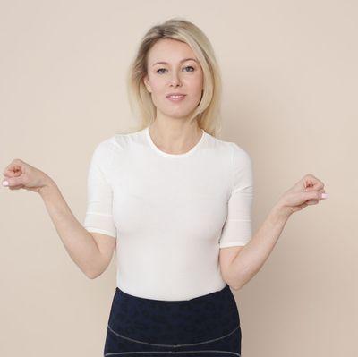 Mari Lakspere
