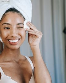 Soins hydratants : 5 produits bio pour une peau éclatante