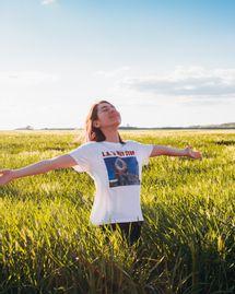 Mes Besoins, Ma Santé : une campagne qui donne la voix aux citoyens