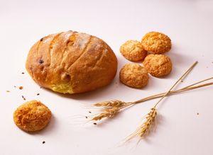 Maladie cœliaque : 5 choses à savoir sur le régime sans gluten