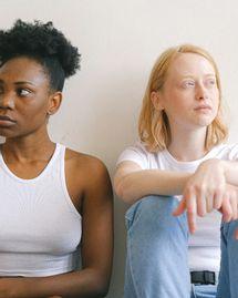 Se comparer aux autres : pourquoi ça nous complexe et comment arrêter ?