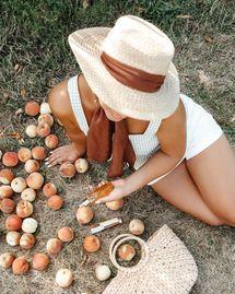Autobronzants bio : 5 produits pour se préparer à l'été