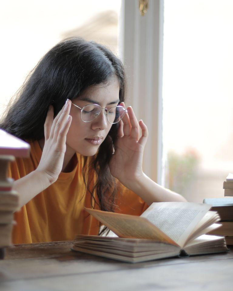 Haut potentiel intellectuel : comment bien vivre sa situation de personne surdouée ?