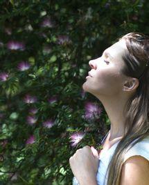 Stress post-traumatique : symptômes et traitement par la sophrologie