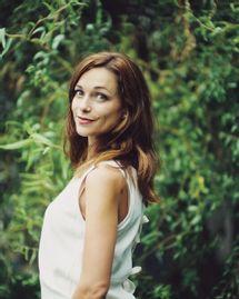 Miss Bio 2021 : Interview avec Marion Savioz