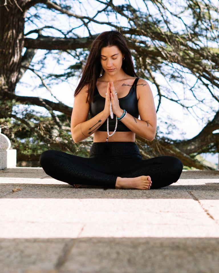 L'ère du Gémeaux : Méditation pour sortir des conflits intérieurs