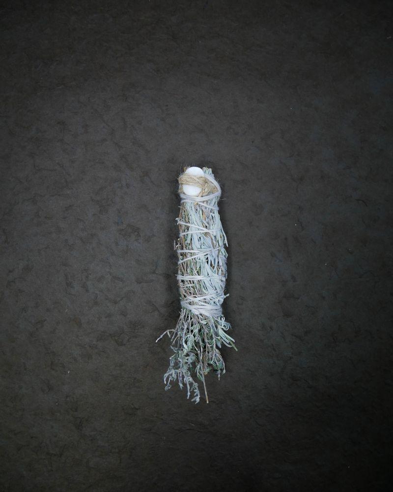 Bâton de purification Hana Kana