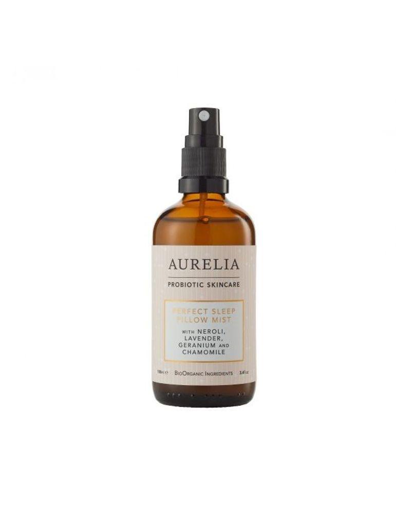Brume Perfect Sleep Aurelia Probiotic Skincare