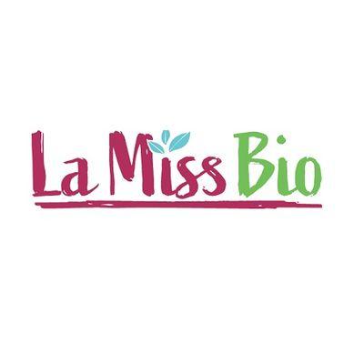 La Miss Bio
