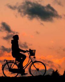 Le vélo, un outil d'émancipation