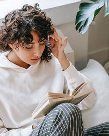 Apaiser l'esprit : 5 choses à faire quand le mental est surchargé