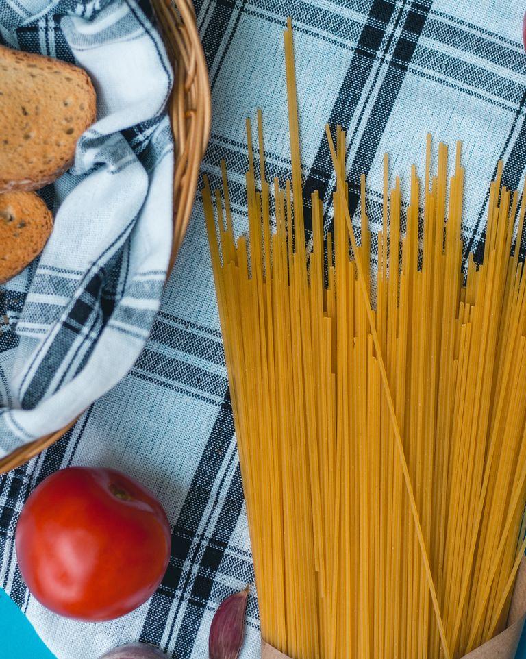 Pain, pates, riz : quels sont les bons et mauvais sucres ?