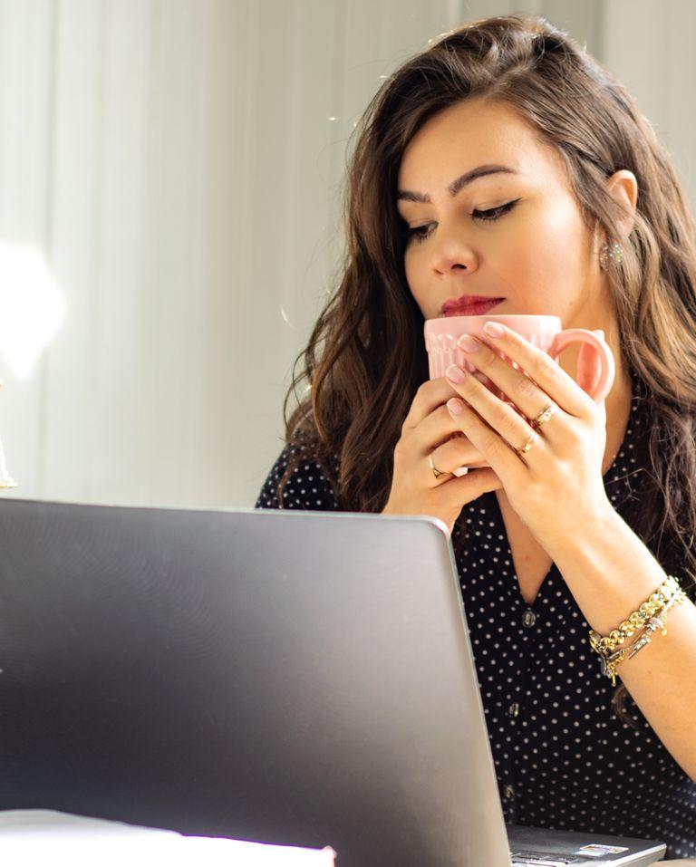 Santé au travail : comment trouver un équilibre et éviter le surinvestissement ?