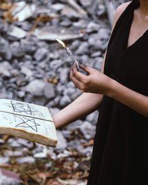 Les druides : prêtres des peuples celtes sur Arte