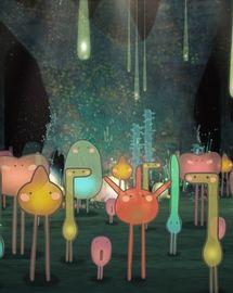 Microbiote : les fabuleux pouvoirs du ventre, à voir samedi 12 juin sur Arte