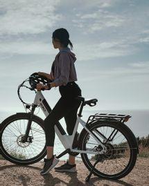 Règles et vélo