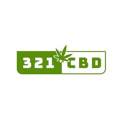 321cbd