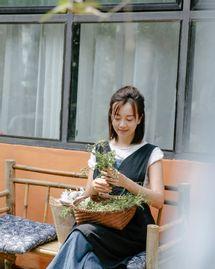 Art de la spagyrie : apprendre des plantes pour s'élever spirituellement