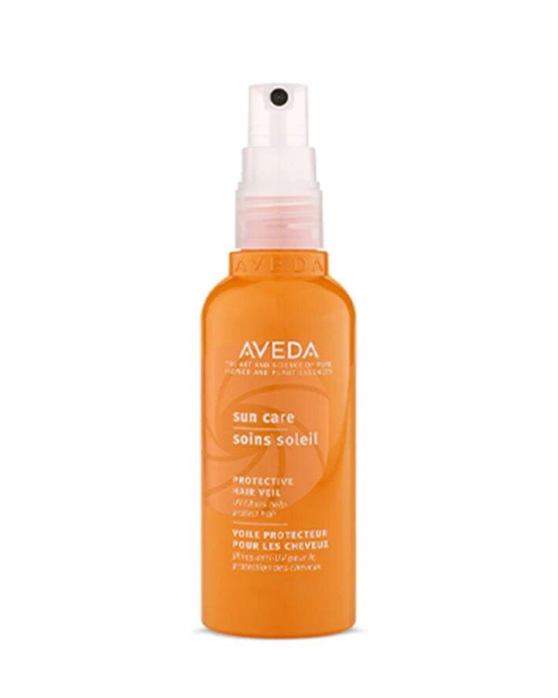 Voile protecteur pour les cheveux soins soleil, Aveda