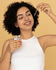 Eczéma : 6 traitements naturels pour la peau