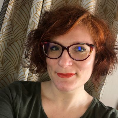 Claire Leseur