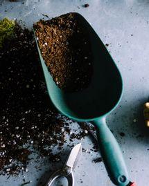 Tuto pour faire compost Bokashi
