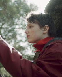 Film Sème le vent, photo paysage