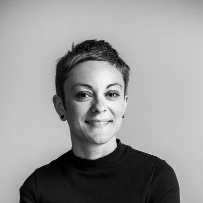 Julie Carbonaro