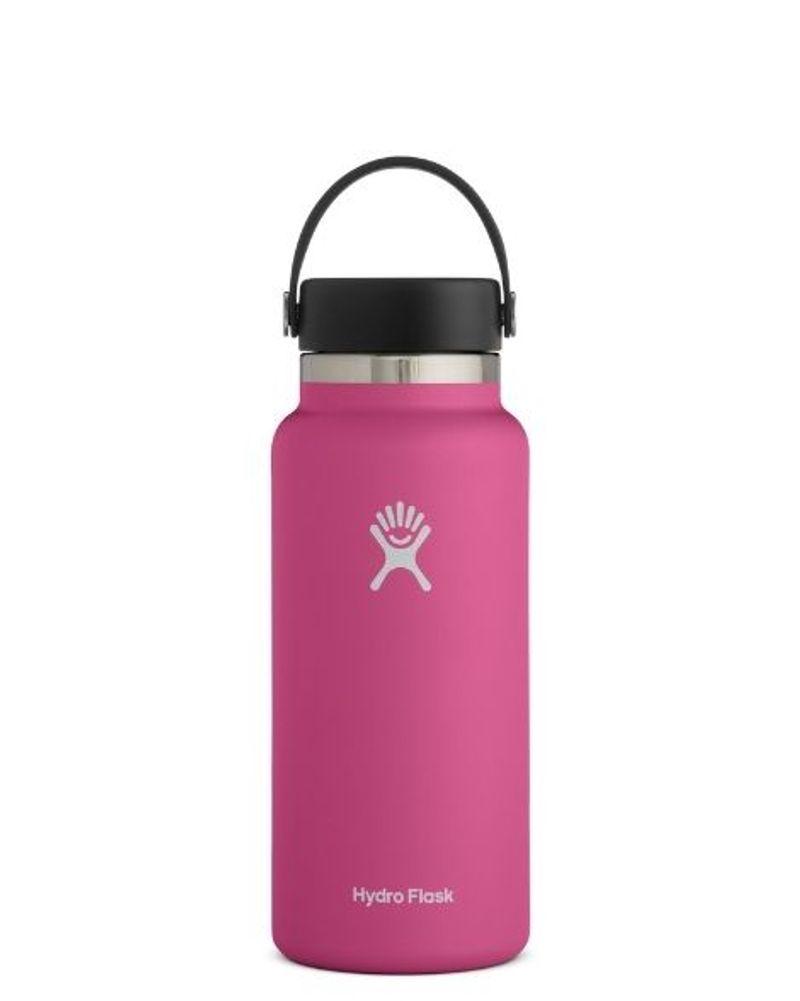 Hydro Flask, gourde isolante