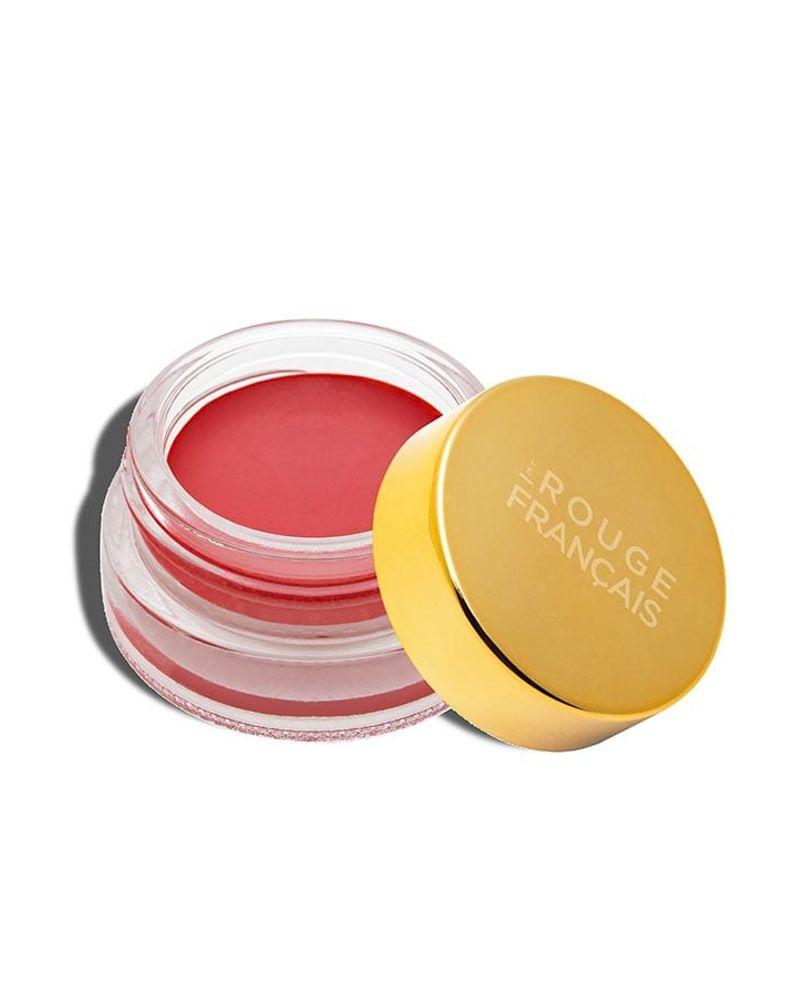 Cheeck & Lip Le Rouge Français