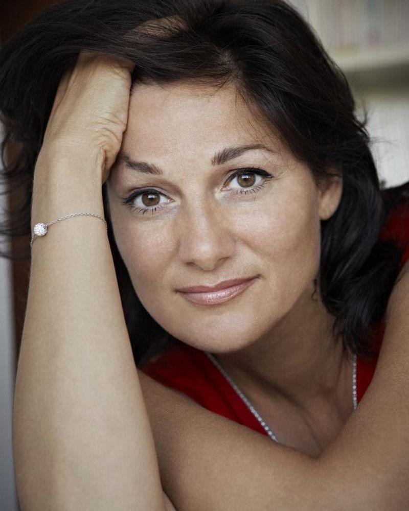 Estelle Penain