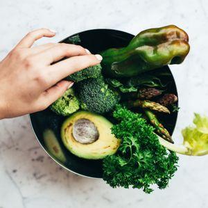 Quels aliments dans un régime acido-basique
